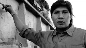 Elecciones en Jujuy: Vilca y los diputados de los trabajadores