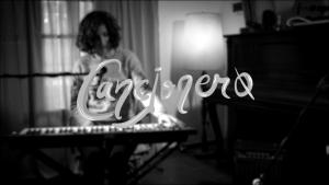 """Cancionero Capítulo 6: """"Post Espanto"""" – Candelaria Zamar"""
