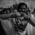 Chile: volver a pensar la izquierda