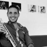 Mauro Ciavattini, encantador de vientos