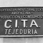 La primera fábrica recuperada del país está al borde del cierre tras 65 años