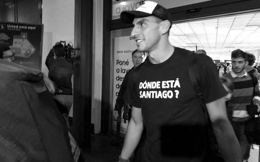 santiago-maldonado-deporte-futbol-kunfu-latinta