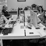 En el sur santafesino, los medios recuperados se transforman para crecer