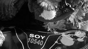 Perú: esterilización forzada