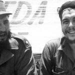 La histórica carta del Che a Fidel: su despedida hacia la inmortalidad