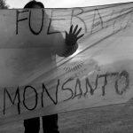 El pueblo de Río Cuarto se enfrenta a Monsanto una vez más