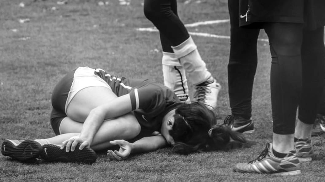 futbol-feminismo-literatura-latinta