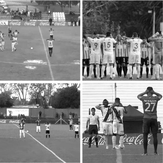 futbol-uruguay-protesta-televisacion-latinta