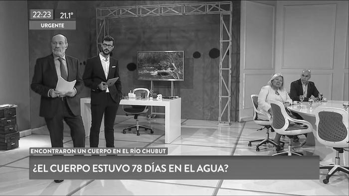 gobierno-versiones-santiago