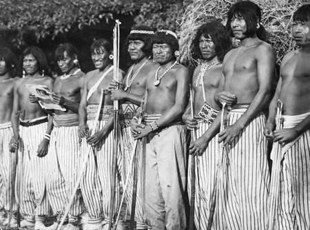 guerreros-indios-argentina