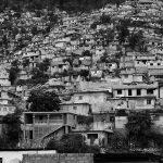 Haití: esclavitud y deuda