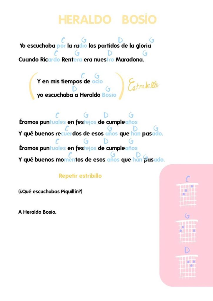 heraldo-bosio-piquillin-compadres
