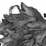 El lobo estepario, una obra de crisis espiritual