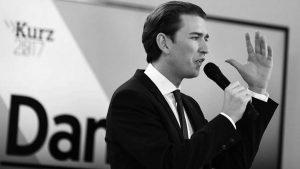 Austria: conservadores ganan las elecciones