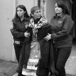 Nación mapuche: liberaron a Francisca Linconao y a los comuneros vinculados al Caso Luchsinger-Mackay