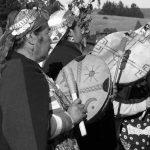 Conversaciones con una mujer mapuche (Tercera entrega)