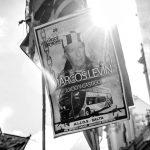 Marcha atrás: absuelven al único empresario condenado por delitos en la dictadura