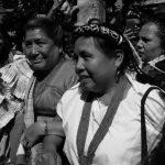 México: llegó la hora