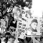Masacre de Pergamino: luchar contra la impunidad