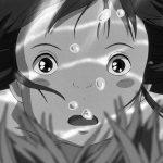 Los mundos de Hayao Miyazaki ¿El Disney japonés?