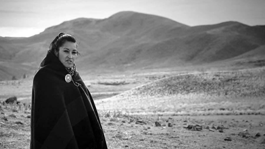moira-millan-mapuche-amenazas