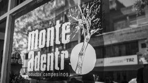 """El MCC inauguró local en Córdoba: """"Siempre soñamos con alimentar a los pueblos"""""""
