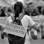 Salud Mental: la avanzada de las corporaciones contra los derechos