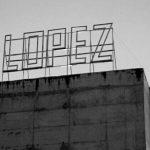 López y Apariciones: mostrar la memoria