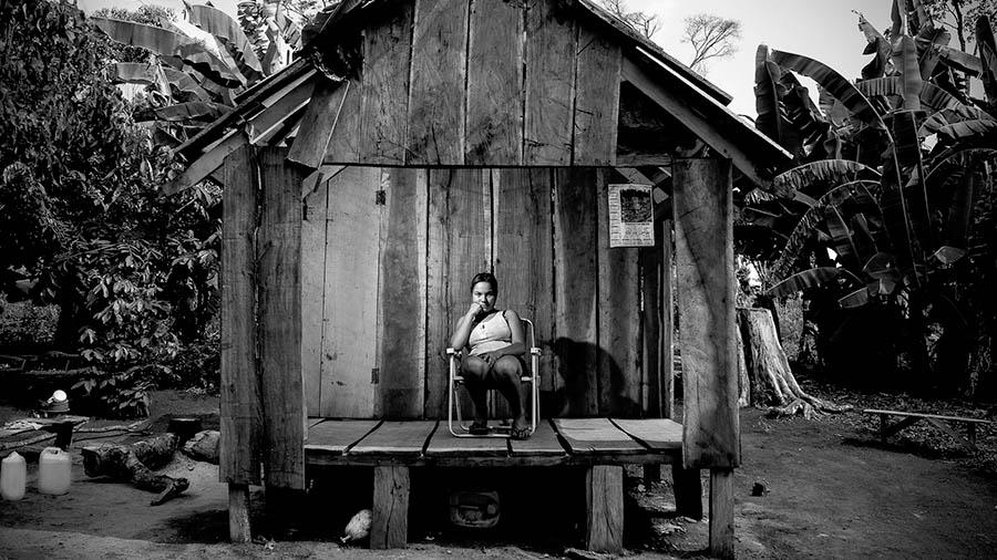 paraguay-campesinos-entierro-encierro-presos-politicos