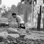 Puerto Rico enfrenta genocidio