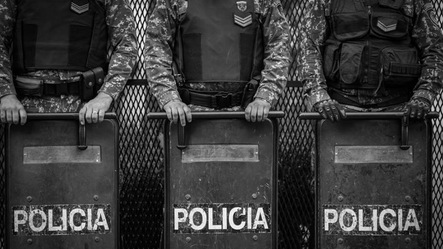 punitivismo-sociedad-policia