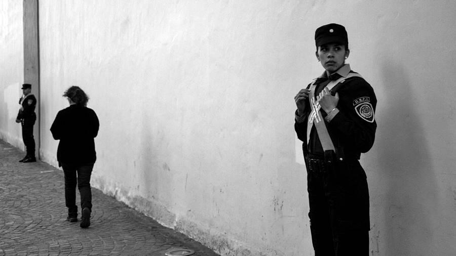 punitivismo-sociedad-policia3