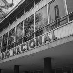 Nosotrxs en las radios: Radio Nacional Córdoba presentó su Área de Géneros y Diversidades