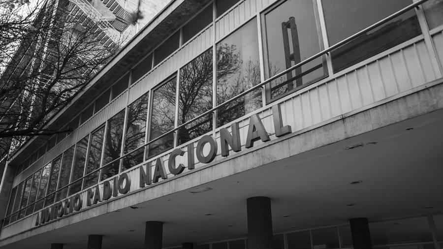 radio-nacional-cordoba