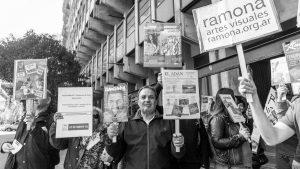 El revistazo: agite y foro de las revistas culturales independientes