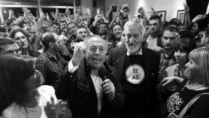 No fue magia: la victoria de los Rodríguez Saá en San Luis