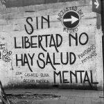 Salud Mental y un pedido de dignidad: inclusión laboral, social y comunitaria
