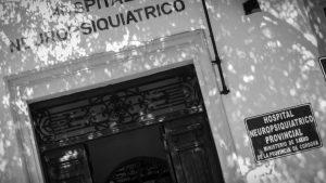 ¿Córdoba sin manicomios en el 2020? La dignidad es la tarea