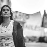 Se viene la Cuarta Marcha por el Derecho a la Salud Mental