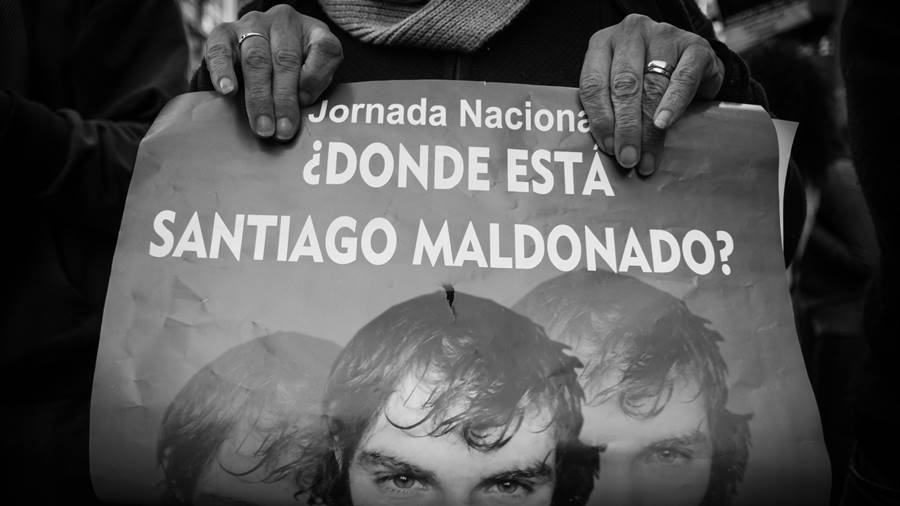 santiago-maldonado-meses-desaparecido