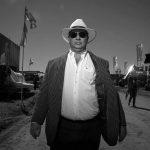 La quita de retenciones a los sojeros le costará al Estado más de 1.000 millones de dólares