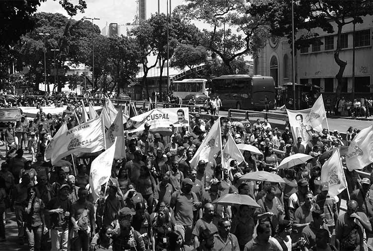 todos-somos-venezuela3