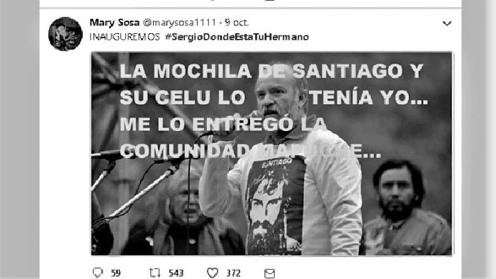 troll-twitter-santiago-maldonado-1
