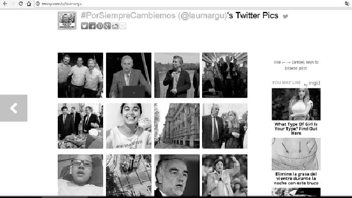 troll-twitter-santiago-maldonado-3