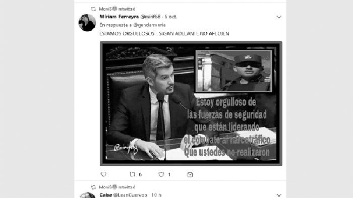 troll-twitter-santiago-maldonado-5
