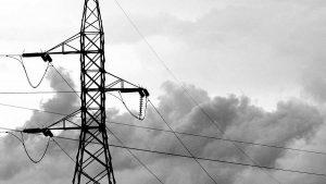 Uruguay: una alternativa energética no tan limpia