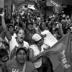 Venezuela: ¿Dónde está el enemigo de la revolución?