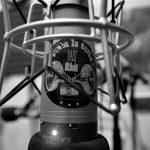 Zumba la Turba denunció la interferencia de Radio Rivadavia ante el ENACOM