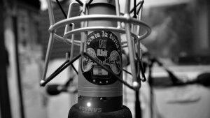 El gremio de prensa exige el cese de la interferencia a Radio Zumba la Turba