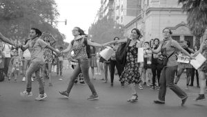Epistemologías del Sur: conocimientos construidos en las luchas de oprimidas y excluidos